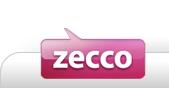 Zecco