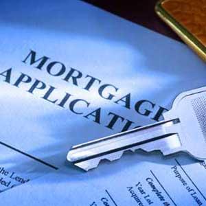 Hipotecas EEUU
